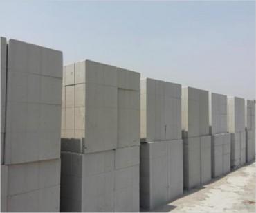 加气混凝土砌块砖